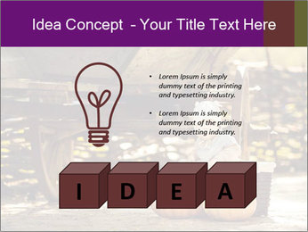 0000086354 PowerPoint Template - Slide 80