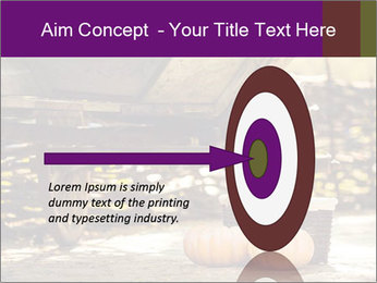 0000086354 PowerPoint Template - Slide 83
