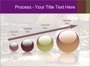 0000086354 PowerPoint Template - Slide 87