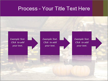 0000086354 PowerPoint Template - Slide 88