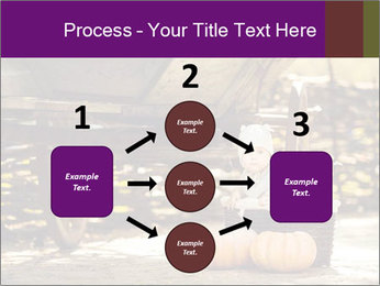 0000086354 PowerPoint Template - Slide 92