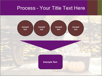 0000086354 PowerPoint Template - Slide 93