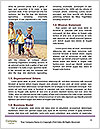 0000086354 Word Templates - Page 4