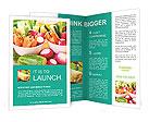 0000086355 Brochure Templates