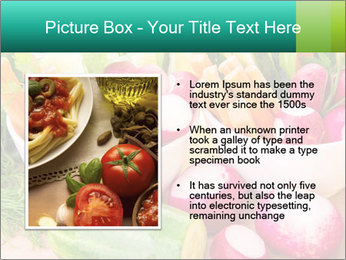 0000086355 PowerPoint Templates - Slide 13