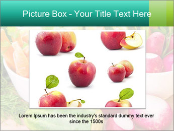 0000086355 PowerPoint Template - Slide 15