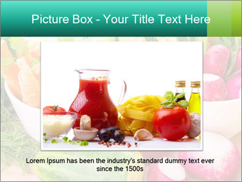 0000086355 PowerPoint Template - Slide 16