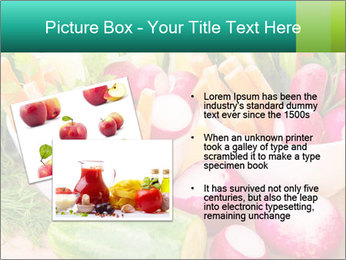 0000086355 PowerPoint Templates - Slide 20