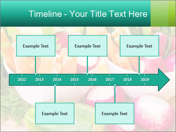 0000086355 PowerPoint Template - Slide 28