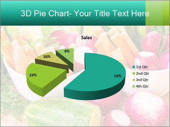 0000086355 PowerPoint Template - Slide 35