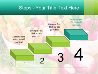 0000086355 PowerPoint Template - Slide 64
