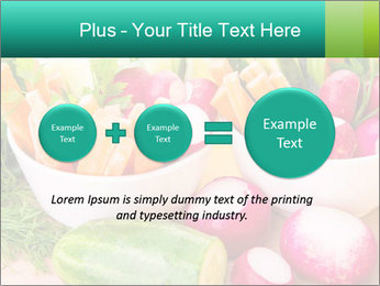 0000086355 PowerPoint Template - Slide 75