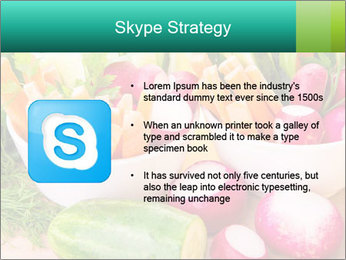 0000086355 PowerPoint Template - Slide 8