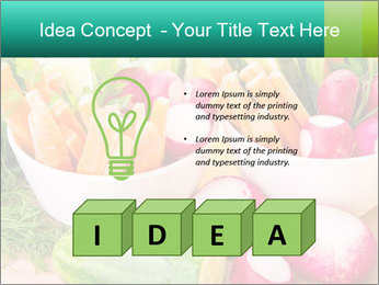 0000086355 PowerPoint Templates - Slide 80