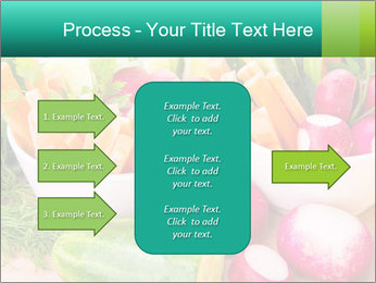0000086355 PowerPoint Template - Slide 85