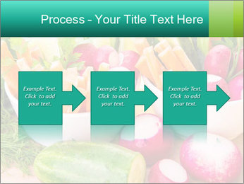 0000086355 PowerPoint Template - Slide 88