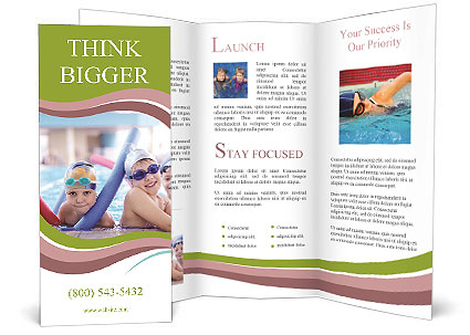 0000086356 Brochure Templates