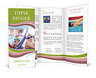 0000086356 Brochure Template