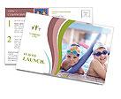0000086356 Postcard Templates