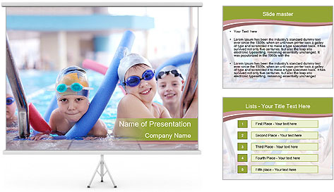 0000086356 PowerPoint Template