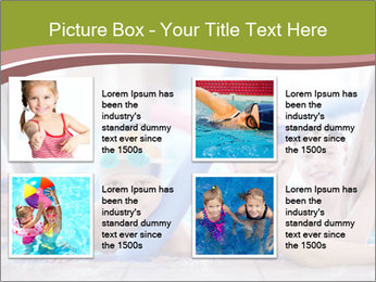 0000086356 PowerPoint Templates - Slide 14