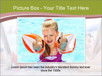 0000086356 PowerPoint Templates - Slide 15