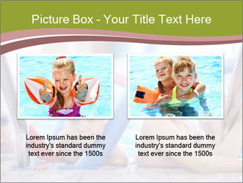 0000086356 PowerPoint Templates - Slide 18