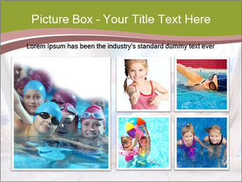 0000086356 PowerPoint Templates - Slide 19