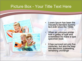 0000086356 PowerPoint Templates - Slide 20