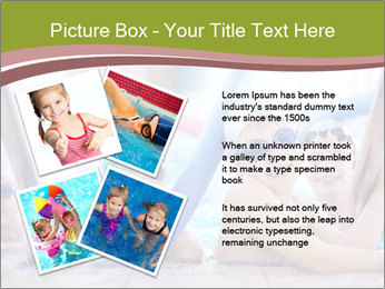 0000086356 PowerPoint Templates - Slide 23