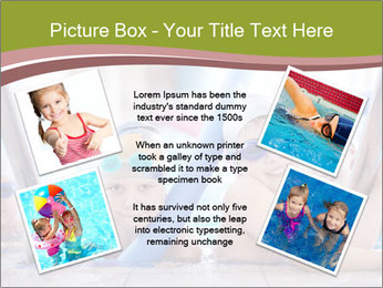 0000086356 PowerPoint Templates - Slide 24