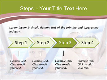 0000086356 PowerPoint Templates - Slide 4