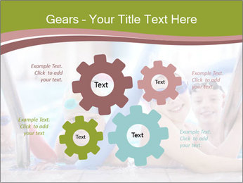 0000086356 PowerPoint Templates - Slide 47