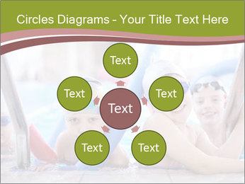 0000086356 PowerPoint Templates - Slide 78