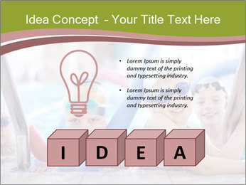 0000086356 PowerPoint Templates - Slide 80