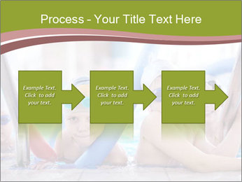 0000086356 PowerPoint Templates - Slide 88