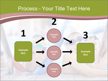 0000086356 PowerPoint Templates - Slide 92
