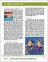 0000086356 Word Template - Page 3