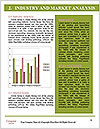 0000086356 Word Templates - Page 6