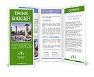0000086357 Brochure Templates