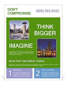 0000086357 Flyer Templates