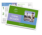 0000086357 Postcard Templates