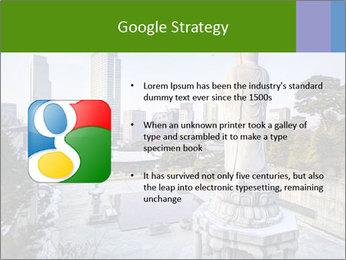 0000086357 PowerPoint Template - Slide 10