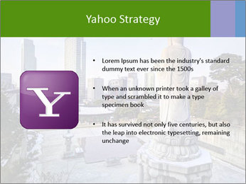 0000086357 PowerPoint Template - Slide 11