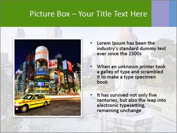 0000086357 PowerPoint Template - Slide 13