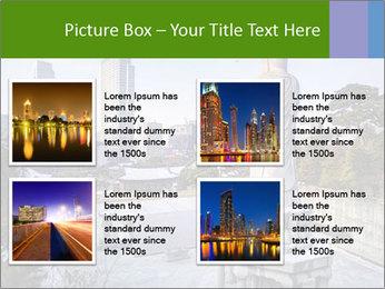 0000086357 PowerPoint Template - Slide 14