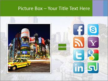 0000086357 PowerPoint Template - Slide 21