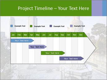 0000086357 PowerPoint Template - Slide 25