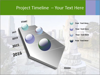 0000086357 PowerPoint Template - Slide 26