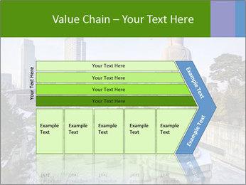 0000086357 PowerPoint Template - Slide 27